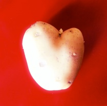 patata hearth