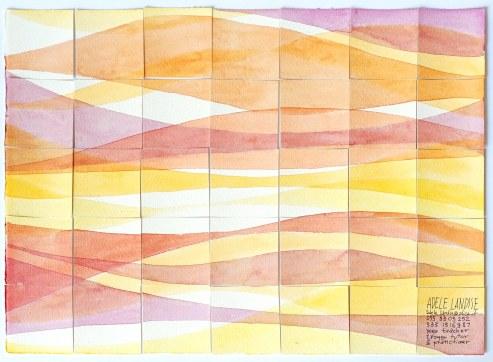 adele-watercolor-1