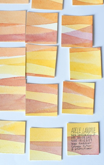 adele-watercolor-6