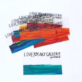 art-gallery-4