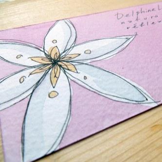 delphine5